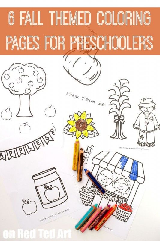 183 best Free Coloring Pages images on Pinterest Colouring in