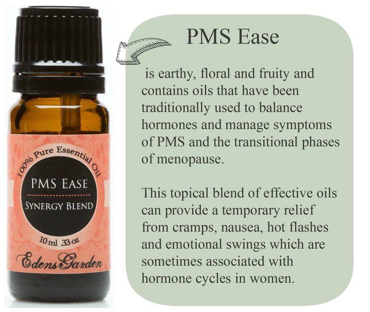 12 best edens garden recipes images on pinterest edens - Are edens garden essential oils ingestible ...