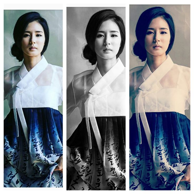 ⚘ 한복.  Hanbok . Korean           traditional  clothes . south  korea .    .   ..