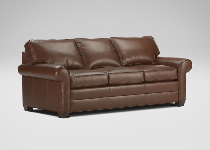 15 best New Sofa options images on Pinterest   Sofas, Diy sofa and ...