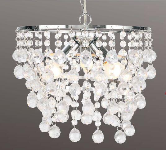 Sklep internetowy z lampami - oświetlenie wewnętrzne oraz zewnętrzne: żyrandole, kinkiety, plafony, lampy wiszące, listwy oświetleniowe, oprawy oświetleniowe