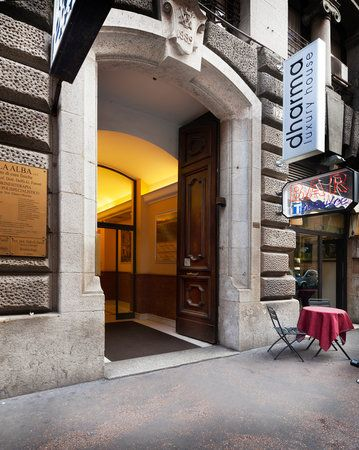 Book Dharma Hotel & Luxury Suites, Rome on TripAdvisor: See 709 traveler reviews, 843 candid photos, and great deals for Dharma Hotel & Luxury Suites, ranked #58 of 1,257 hotels in Rome and rated 4.5 of 5 at TripAdvisor.