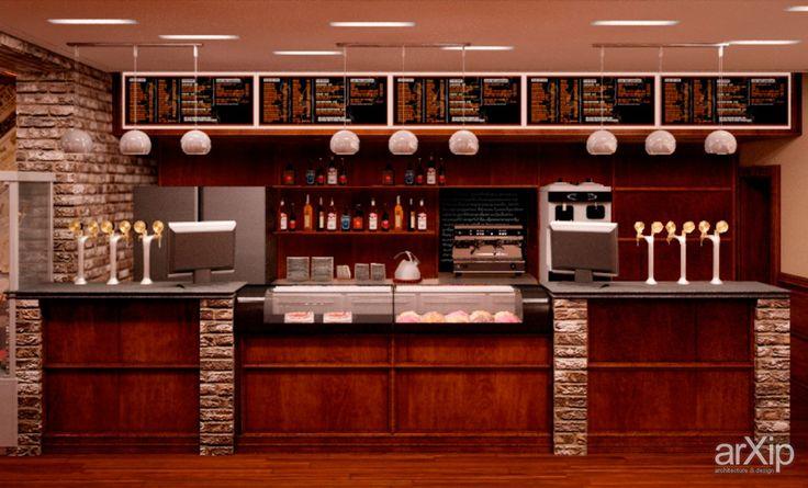 Интерьер пиццерии в Донецке: интерьер, прихожая, холл, вестибюль, фойе, современный, модернизм, ресторан, кафе, бар, 80 - 100 м2 #interiordesign #entrancehall #lounge #lobby #lobby #modern #restaurant #cafeandbar #80_100m2
