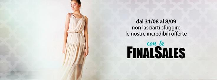facebook -  timeline tema saldi estate 2012