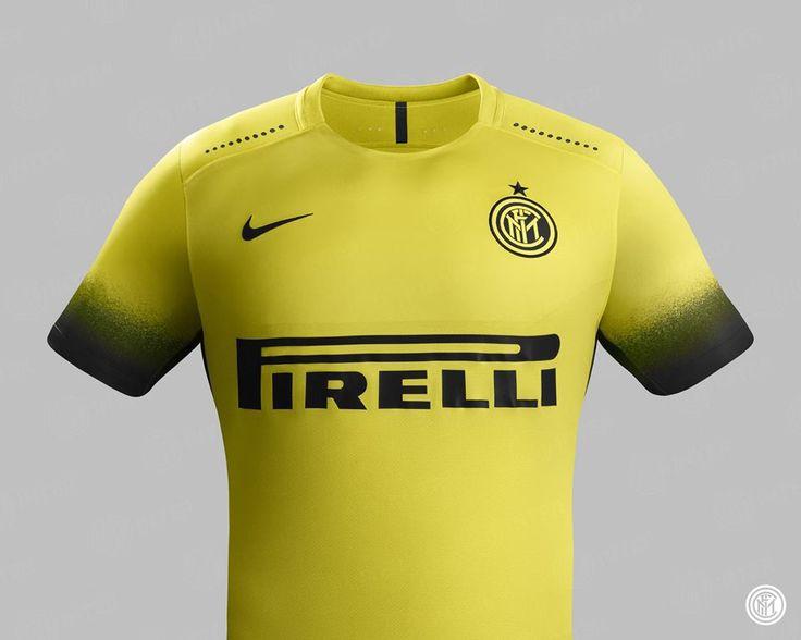 de149dc5b ... milan mens 10 calhanoglu soccer jersey 2017 2018 home 19 bonucci short  pin by arturo luzio