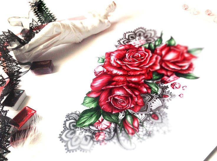 Roses and lace,Tattoo rose sketch and lace. Tattoo design flower. #linkinbio #twitch #art #artist  #tattoodesign #tattoo #paw #rose #3d #art #beautiful #bleeding #love #flowertattoo #roses #rosetattoo #colourtattoo #colourrealism #manchesterink #manchestertattoos #manchester #tattoooftheday #tattoocommunity #bodyart #tattoolife #inked #inkedup #inkaddict #tattooed #tattooart #tattoos #tattoo #tattooculture #besttattoos #realtattoos #supportgoodtattooing #tatted