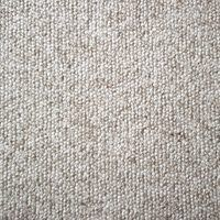Shampooing carpets certainly gives them a deep cleaning, but shampooing is not ideal for weekly carpet cleanings. Dirt, dust, pollen, pet dander, allergens and many types of microorganisms can find their way into the fibers of the carpet. Rather than your regular vacuuming, try using a homemade dry carpet cleaner to keep your carpet fresh in...