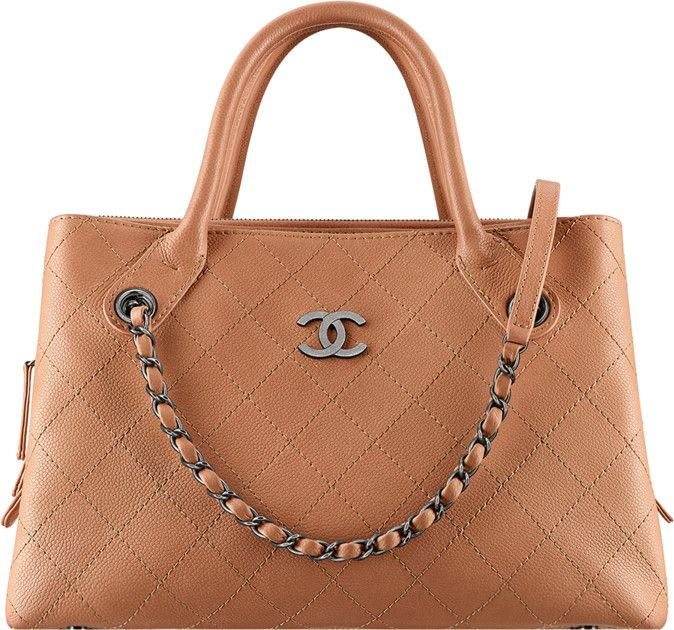 2015 2016 Chanel Cruise handbag bag season collection styles prices