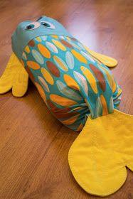 """Рукодельный блог """"Выдумщица"""" Надежды Киселевой. Шитье, сумки, развивающие игрушки."""