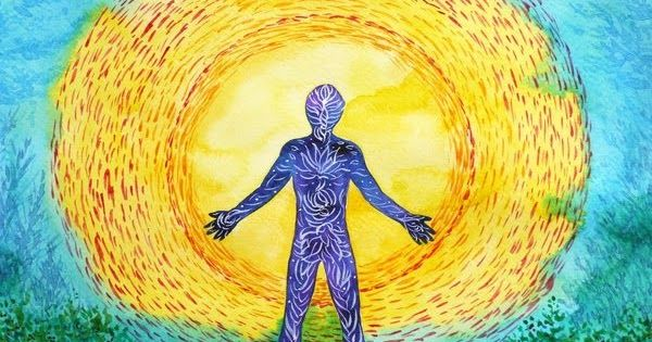 Все самое интересное о Трансерфинге. Самопознание, эзотерические учение.