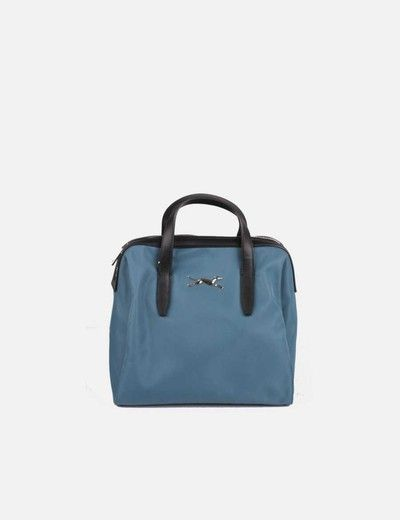 ¡¡Bolso de Bimba&Lola por tan solo 17,49€!! Encuentra esto y mucho más en Micolet.com, tu tienda online de ropa y complementos de segunda mano.
