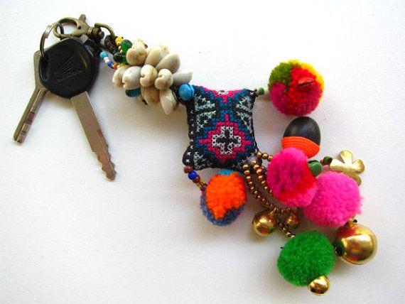 Fabuleux Oltre 25 idee originali per Tessuto tribale su Pinterest | Modelli  VU17