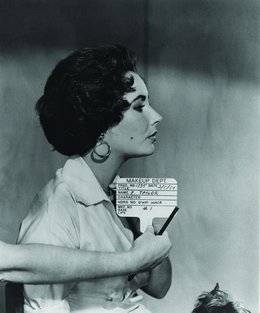 Liz.Hot Tins, Elizabeth Taylortestingcat, Hair Test, Elizabethtaylor, Tins Roof, Dame Elizabeth, Roof 1958, Elizabeth Taylors Hair, Liz Taylors