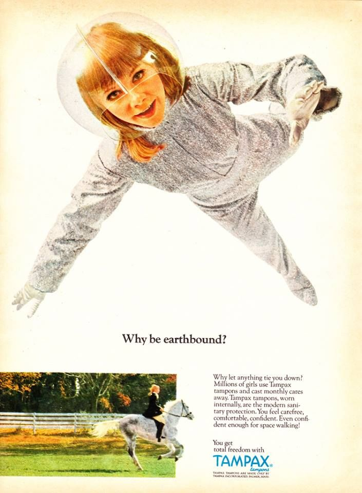 Pin By Kelly On Advertising Inspo Tampax Special Needs Kids 1980s Pop Culture