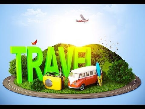 Crystal #Travel agency is a leading travel agents in London, UK. #Reviews from customers of crystal travel rates us a one of the best travel agency in London UK who provide best customer care services & travel deals on flights, hotels & holidays, car hire.