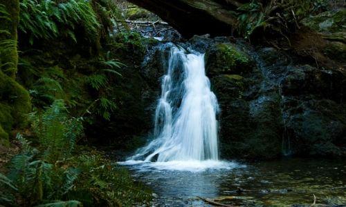 san juan islands photos   San Juan Islands Washington Lakes & Waterfalls - AllTrips