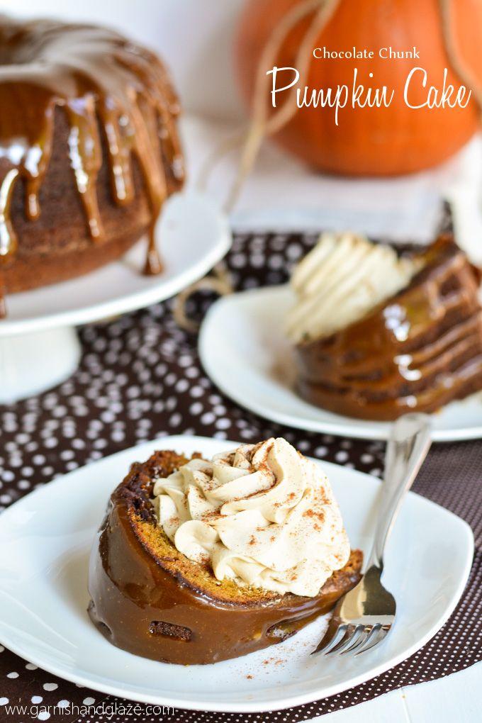 ... Pumpkin on Pinterest | Pumpkin french toast, Pumpkin pies and Pumpkins