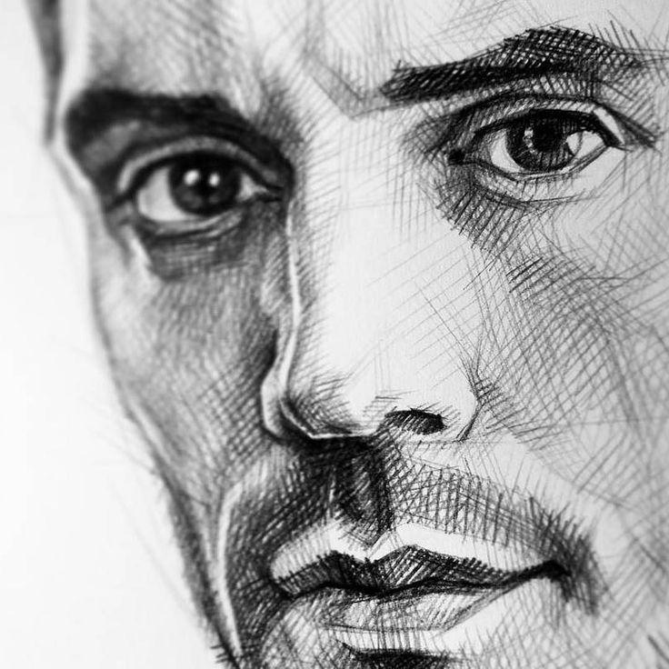 "Repost from @donchenko_pencil  Еженедельная рубрика - ""взгляд звезды"". Сегодня на нас благородно взирает сам Сэм Клафлин.  #SamClaflin #MeBeforeYou #TheHungerGames #artistic_feature #daily_art #PiratesoftheCaribbean #storyof_art #drawsofinsta #pencildrawing #artistic_nation #portrait #thetopart #pencilportrait #artspotlight #карандаш #рисунок #topdraw #artsanity #creativeuprising #donchenko_pencil #sergievposad #스케치 #색연필 #그림 #손그림 #сергиевпосад #sketch_daily #портрет via…"