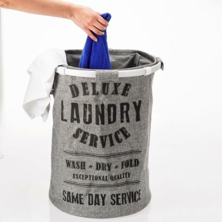 Bolsa Laundry Deluxe $ 769.0