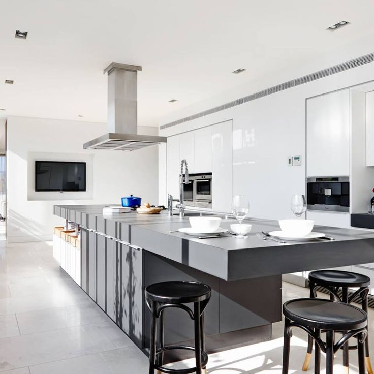 795 Best Images About CUSTOM MADE KITCHENS On Pinterest