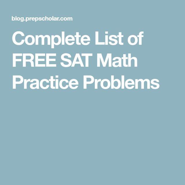 9 best Math Education images on Pinterest | Math education, Calculus ...