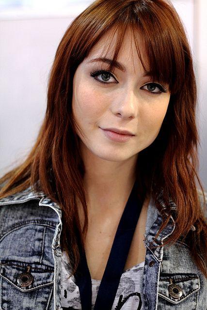 Zoe Porn Star 6