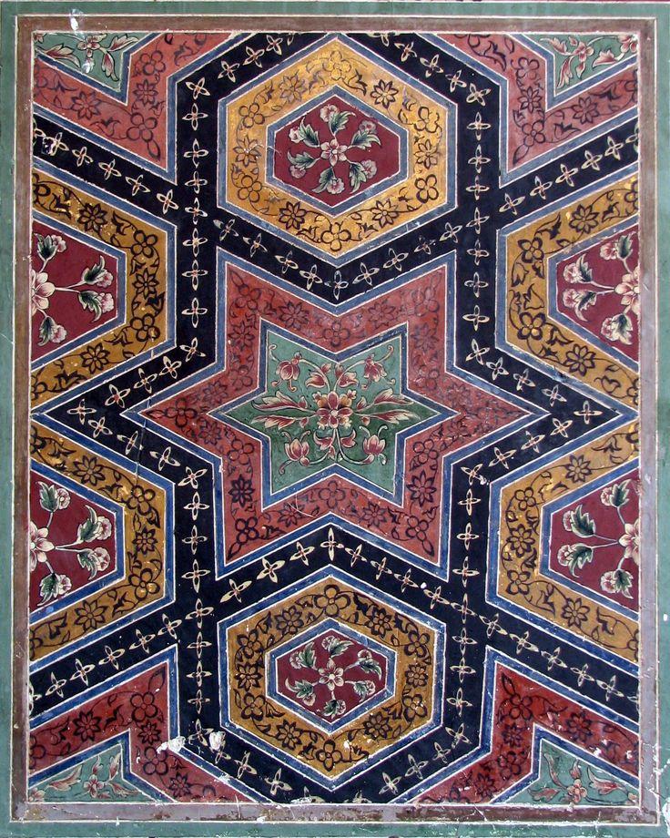 Wazir_khan_mosque,_tile_art1.jpg (1537×1922)