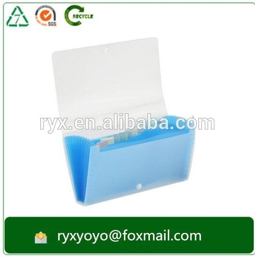 B6 size hard plastic multi pockets snap expandable document file holder, View multi pockets document holder, OEM Product Details from Guangzhou RuiYinXiang Stationery Co., Ltd. on Alibaba.com