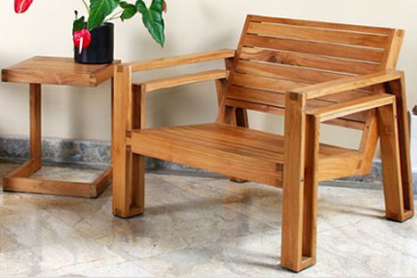 86 Best A23 Living Images On Pinterest Woodworking