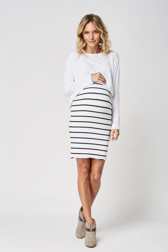 DOWNTOWN SKIRT - WAS $99