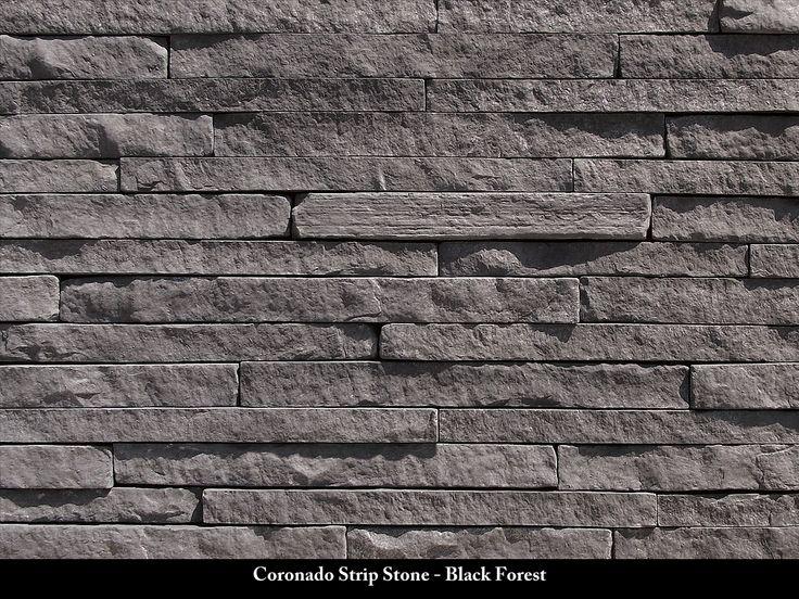 17 best images about 00 facade details on pinterest. Black Bedroom Furniture Sets. Home Design Ideas
