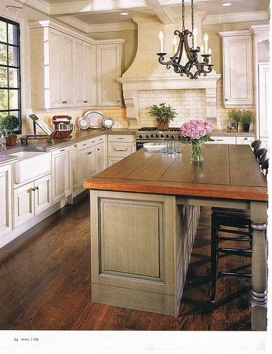 Mejores 58 imágenes de New house kitchen en Pinterest   Arquitetura ...