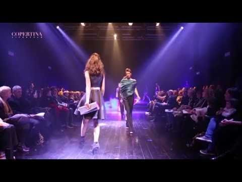 Puntata COPERTINA lifestyle: Milano Fashion Week F/W 2016-2017