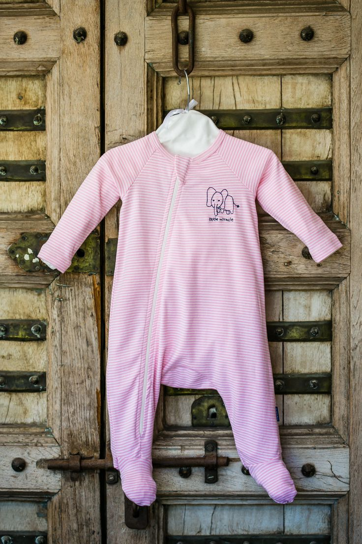 Little Miracle Grow for girls - http://www.keedo.co.za/index.php?route=product/product&path=3_4_201&product_id=1299