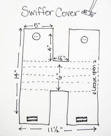 Cobertor  con toalla (1)
