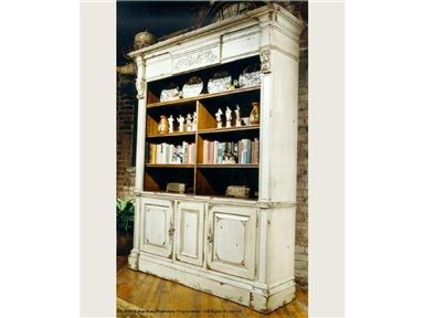 Shop For Habersham Plantation Corporation Chantepie Library 27 7550 And Other Home Office FurnitureCarolina