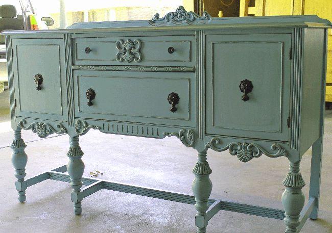 shabby_chic_furniture_painting_shabby_chic_painted_furniture_ideas ... #paintedfurnitureshabbychic