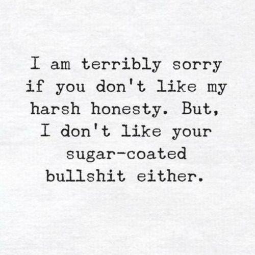 #sorry http://ift.tt/2hMSnie
