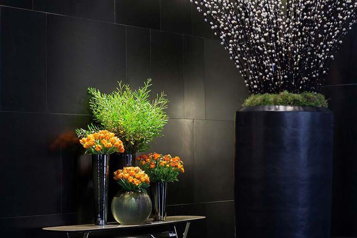 8267 Best Floral Art Images On Pinterest Floral Design