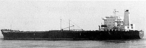 MARINA MERCANTE URUGUAYA: Los buques del SEBAX, Armada Nacional