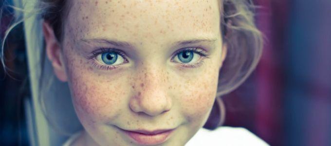 Az önbizalom növelése gyerekkorban