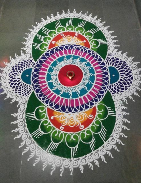 Rangoli-1466.jpg (495×642)