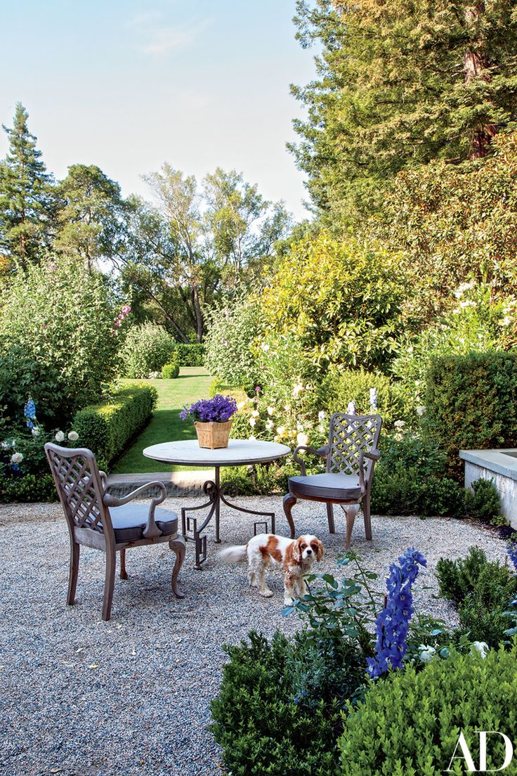 7818 best outdoor spaces images on pinterest outdoor spaces