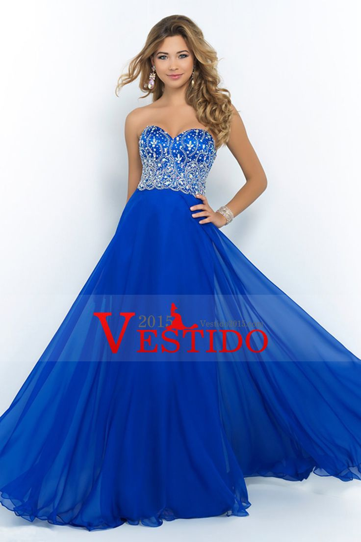 best prom dress images on pinterest prom dresses ball gown and