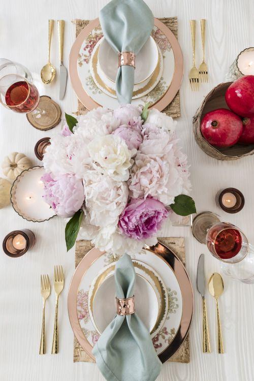 — A fresh take on Thanksgiving