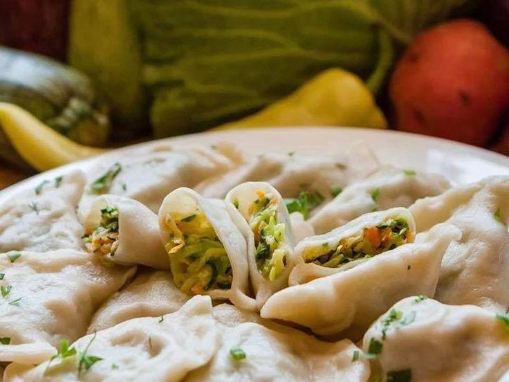 10 terrific Polish restaurants in Chicago (Chicago has famous Polish buffet restaurants)
