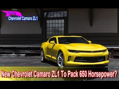 2016 chevrolet camaro v 6 automatic 2016 chevrolet camaro v 6 chevro - Chevrolet Performance Camaro V 6 And V 8 Concepts