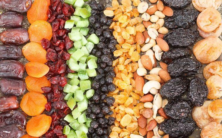 6 vitaminas fáceis para ganhar massa muscular