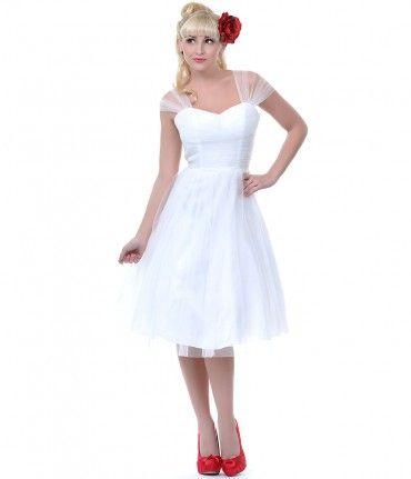 45 best Prom Dresses images on Pinterest | Ball dresses, Ball gowns ...