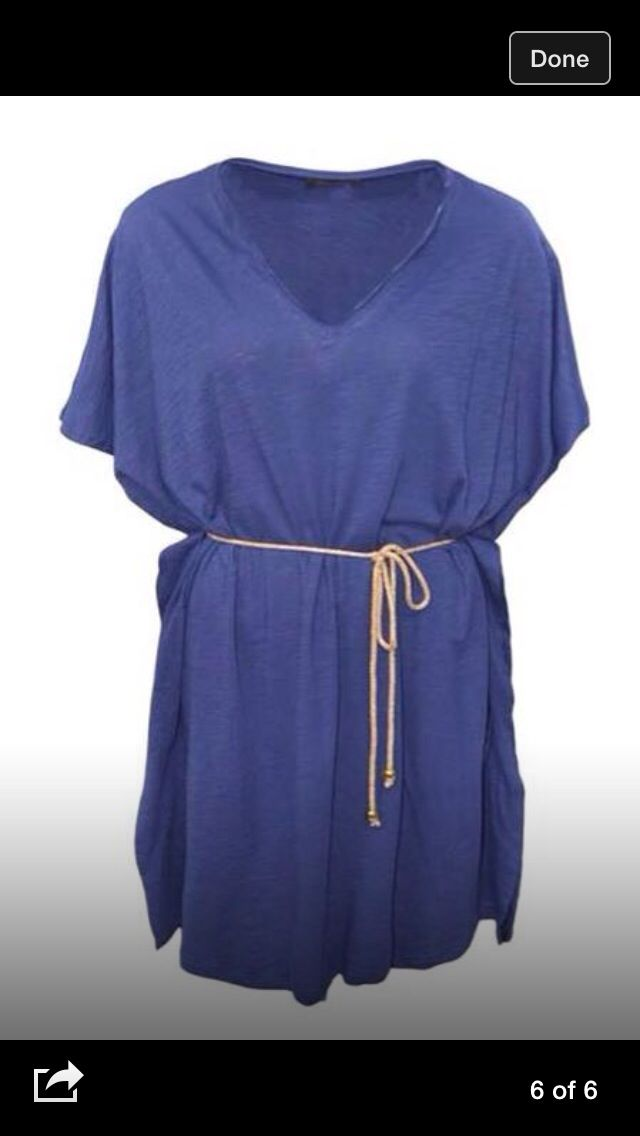 Dress available from Glow Greece! For orders email us at glow2011k@aol.com